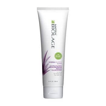 Matrix® Biolage Hydra Source Conditioning Balm - 9.5 oz.