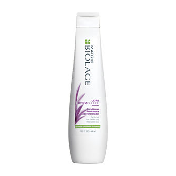 Matrix® Biolage Ultra Hydra Source Conditioner - 13.5 oz.