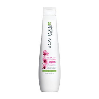 Matrix® Biolage Color Last Conditioner - 13.5 oz.