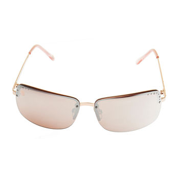 0a7619ea08d7 Womens Sunglasses, Designer & Aviator Sunglasses for Women - JCPenney