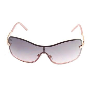 Womens Sunglasses Designer Aviator Sunglasses For Women Jcpenney