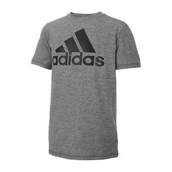 Voor T Jcpenney Kinderen shirts Shirtsamp; Adidas NOmwv8n0