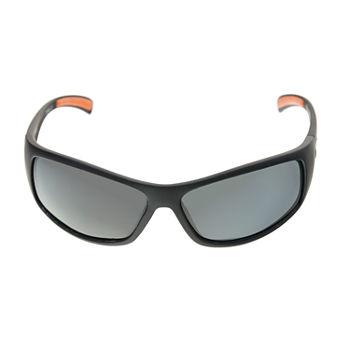 Sunglasses For Men Jcpenney