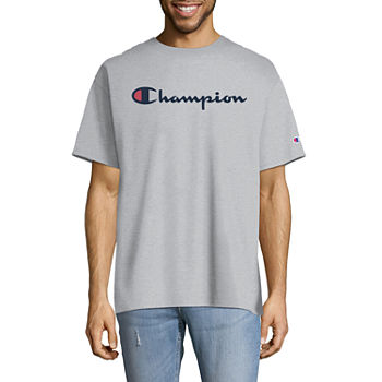 833c153b4 Men's Champion - JCPenney