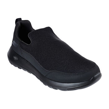 Skechers Men's Athletic Shoes for Shoes JCPenney