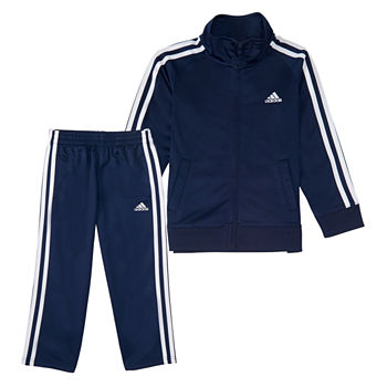 90738ad8b8dc Adidas Toddler 2t-5t Activewear for Kids - JCPenney