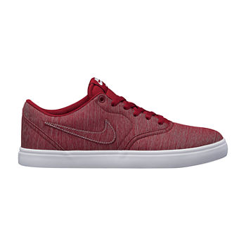 a3e3662fc18f3 Nike Skate Shoes - JCPenney