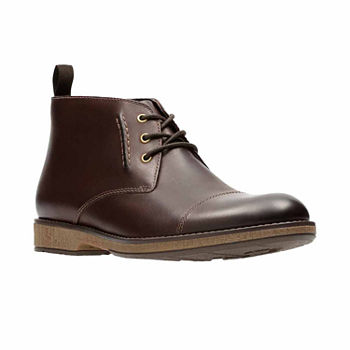 2d884c8f0f54 CLEARANCE All Men s Shoes for Shoes - JCPenney