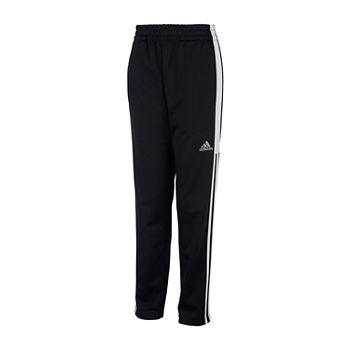 f784b49a8 Adidas Shop All Boys for Kids - JCPenney