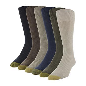 56275d2a0 Dress Socks for Men - JCPenney