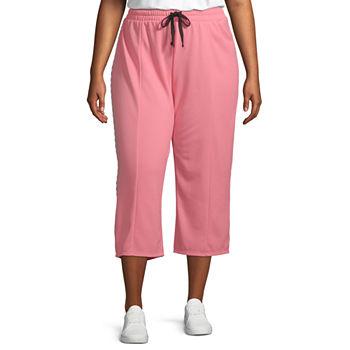 5cf783e0e3a Flirtitude Pants for Juniors - JCPenney