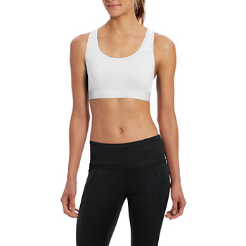 86fbd29ae4 Sports Bras for Women | Low, Medium and High Impact | JCPenney