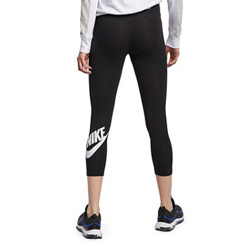 1e9dae4fe8 Nike Pants for Women - JCPenney