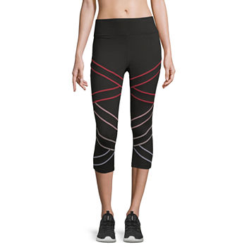dae53ef497 Xersion Womens Activewear