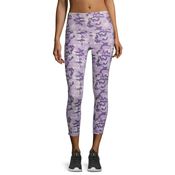 866475900 Xersion Womens Activewear