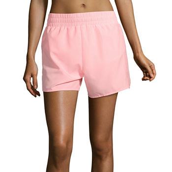 ba6a7b2bb58 Xersion Womens Activewear