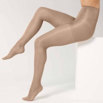 plus size pantyhose shapewear & girdles for women - jcpenney