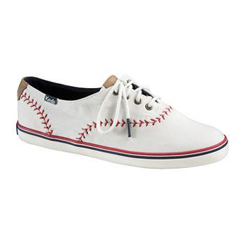 Women S Casual Shoes Women S Footwear Jcpenney