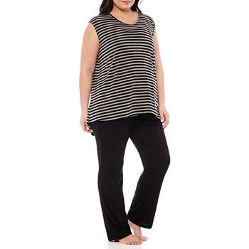 586e0a6827 Pajama Sets for Women