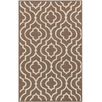 Discount Home Decor Area Rugs Home Decor Clearance
