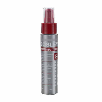 BosleyMD Hair Spray-2.5 oz.