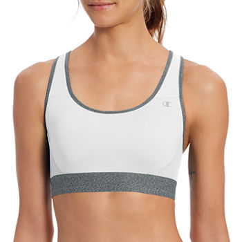 07e9ca0998 SALE Bras Activewear for Women - JCPenney