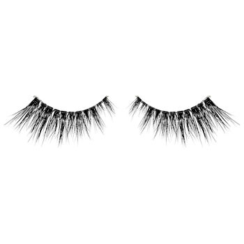 3d49601333b Velour Lashes Cosmetics Jcpenney Black Friday Sale for Shops - JCPenney