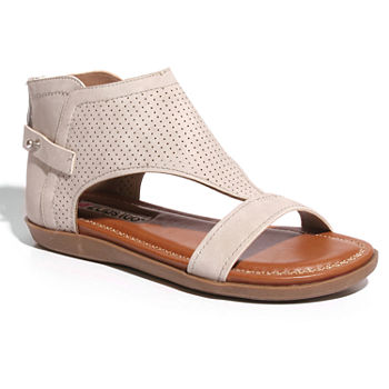 99ec34c6d3105d CLEARANCE All Women s Shoes for Shoes - JCPenney
