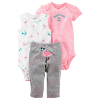 Carter's Baby Clothes & Carter's Clothing Sale - JCPenney