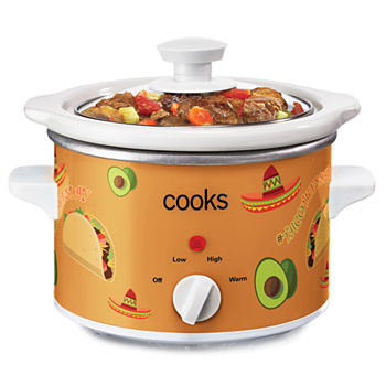 Cooks Small Appliances for Appliances - JCPenney