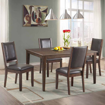 shop all kitchen furniture \u0026 dining room sets at jcpenneyJcpenney Dining Room Tables #4