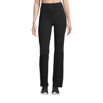 Xersion Womens High Rise Yoga Pant