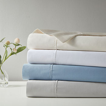 Beautyrest 700 Thread Count Antimicrobial Sheet Set