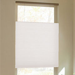 JCPenney Home™ Custom Top-Down/Bottom-Up Cordless Cellular Shade - FREE SWATCH