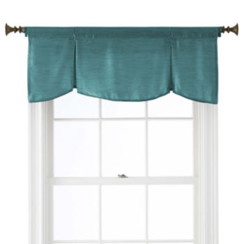 Best CLEARANCE Valances for Window - JCPenney NH45