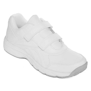 f775fd0bab362d Reebok Men s Wide Width Shoes for Shoes - JCPenney