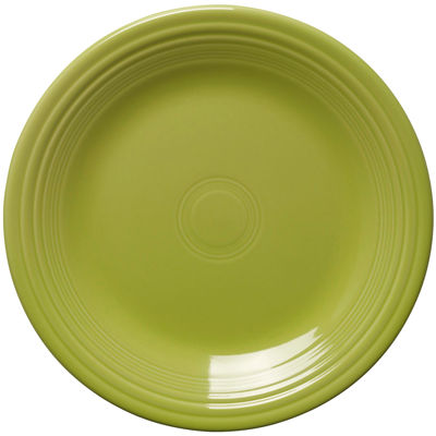 $11.04  sc 1 st  JCPenney & Fiesta Dinnerware For The Home - JCPenney