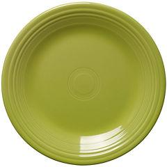 Fiesta® Dinner Plate
