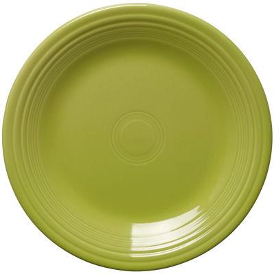 brand(1). Brandfiesta  sc 1 st  JCPenney & Fiestaware Fiesta Dinnerware - JCPenney