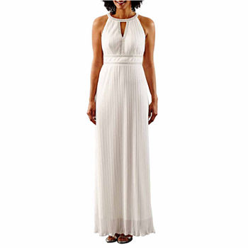ff5ca594138 Bridal Dresses The Wedding Shop for Women - JCPenney
