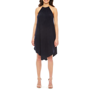 Shift Dresses New Year S Eve Dresses For Women Jcpenney