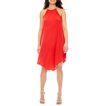 ee60d2e46730 Cocktail Dresses