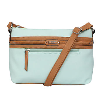 Rosetti Tanya Mini Crossbody Bag