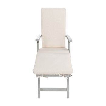 Palmdale Patio Collection Patio Lounge Chair