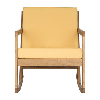 Vernon Patio Collection Patio Rocking Chair