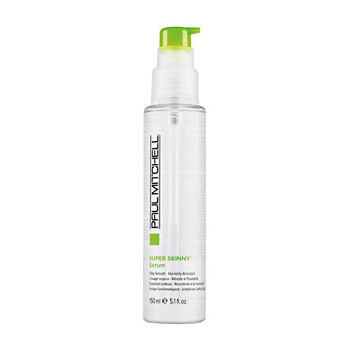 Paul Mitchell Super Skinny Hair Serum-5.1 oz.