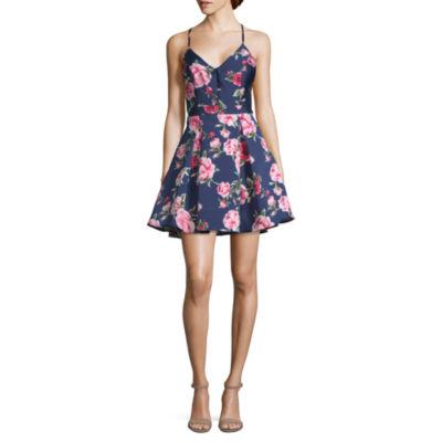Spring Formal Dresses for 6th Graders