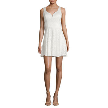 379bfbffe950f Buy More And Save Homecoming Dresses for Juniors - JCPenney