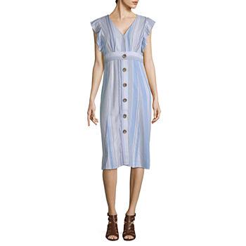 7d026e51e0c5b ana Clothing