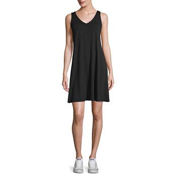 d71554d0ec3 Dresses Women s Tall for Women - JCPenney